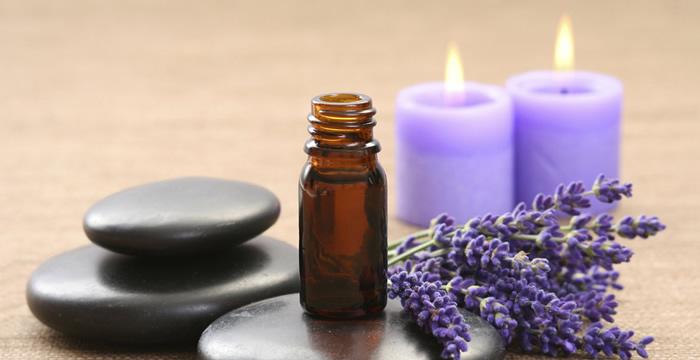 Aromatherapy Harrogate