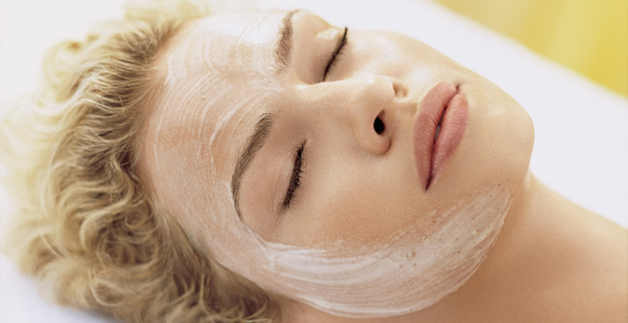Bespoke Facial Treatments Harrogate