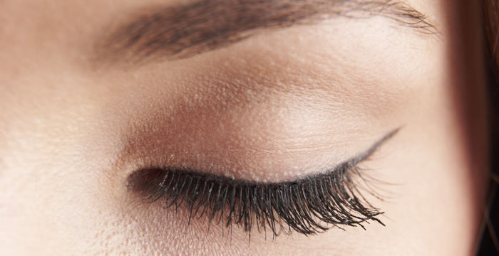 Eyelash Extensions Harrogate