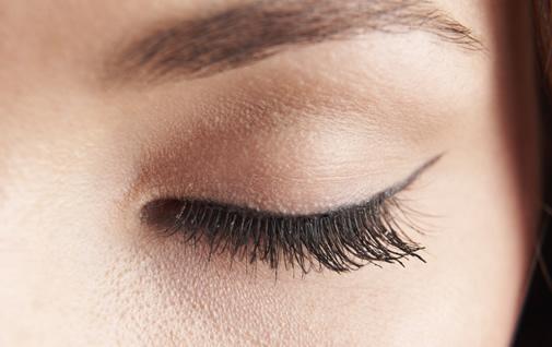 Eye Treatments Harrogate