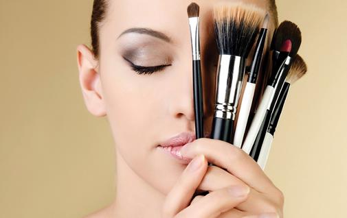Makeup Specialist Harrogate