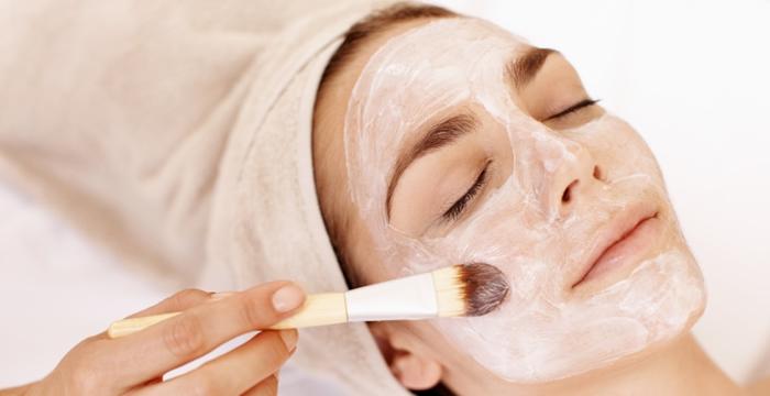 Medical Skin Peel Harrogate